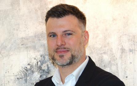 Christopher Reisinger wird Senior-Berater bei Skills
