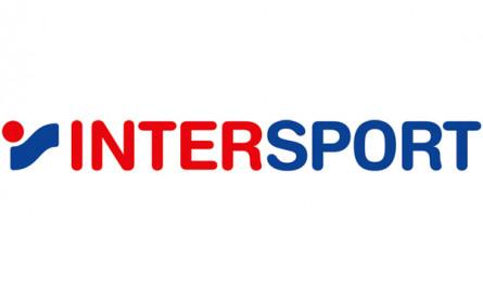 'Best in Sports' zeigt bereits Wirkung