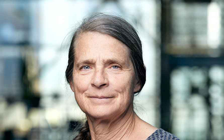 Klimawandel & Coronakrise – Grand Talk mit Helga Kromp-Kolb im Grand Hotel Wien