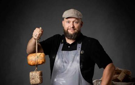 Bäckerei Der Mann lädt ein: sieben Wochen lang 15 Brote vergünstigt kosten
