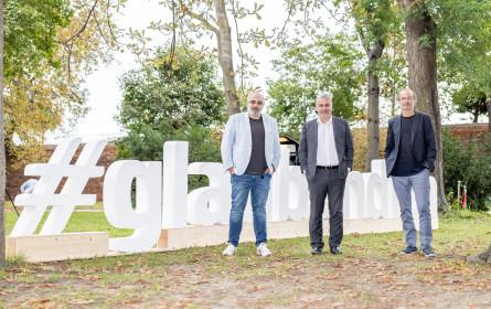 """""""Theater im Park"""" wird zum kulturellen Fixstern Wiens"""
