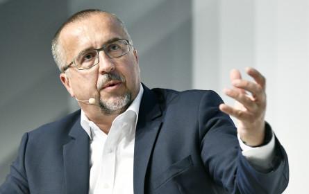"""Kobuk-Entscheidung: """"wichtiger Etappensieg"""" für Reporter ohne Grenzen Österreich"""
