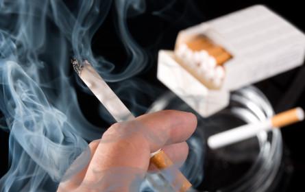 Zigaretten ab 1. Oktober teurer – nicht nur wegen höherer Tabaksteuer