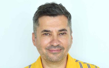 Neuer Market Manager für Ikea Vösendorf