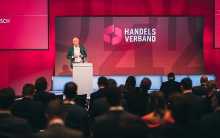 E-Commerce in Österreich: Online-Shopping wächst, aber mehr als die Hälfte fließt ins Ausland