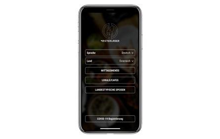 MasterOrder – eine App mit Mehrwert