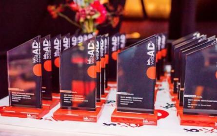 Letzte Chance auf den wichtigsten Award der Digitalwirtschaft