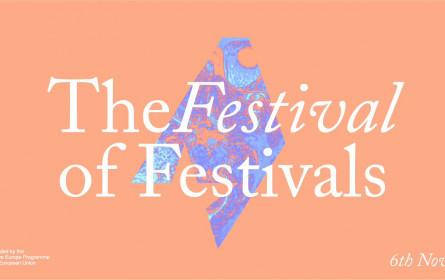 ADCE-Festival wird zum digitalen Live-Format