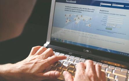 Facebook geht härter gegen QAnon-Verschwörungstheorien vor