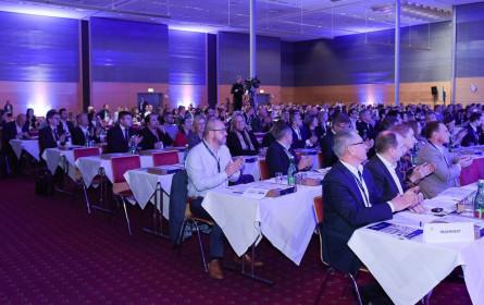 ECR Tag 2020: Werte schaffen Business – interaktiv & innovativ