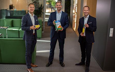 Glatz GmbH stellt sich neu auf