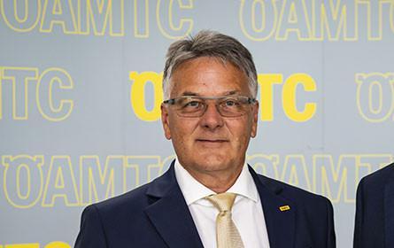 ÖAMTC zieht erfreuliche Jahresbilanz 2019