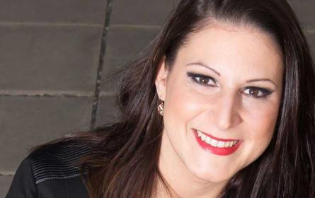 Julia Zeman verstärkt GTour Genusstouren