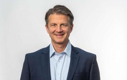 Nfon AG beruft Klaus von Rottkay zum Vorstandsvorsitzenden