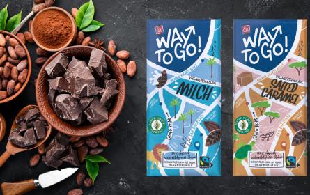 Lidl Österreich macht Fairtrade noch fairer