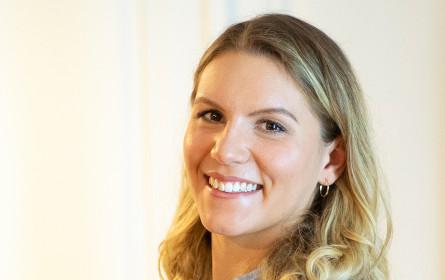 Lisa Novak wird Head of Marketing & Digital von McDonald's Österreich