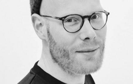 Neuer Digital-Chef bei Demner, Merlicek & Bergmann/DMB.