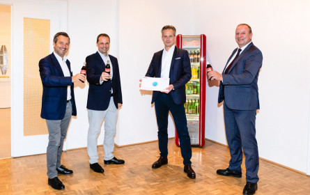 emba präsentiert mit Coca-Cola Covid-19-Guidelines