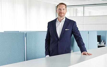 Nfon realisiert vollwertige Telefonielösung und pusht das Geschäft in Polen