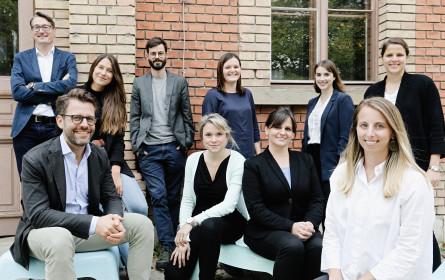 Content Agentur Austria gegründet