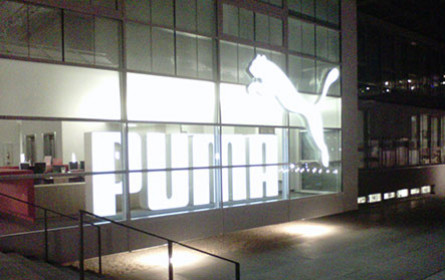 Puma-Großaktionär Kering verkauft Aktien für fast 700 Mio. Euro