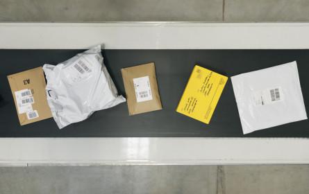 Österreichische Post holt Silber im Weltpostvergleich