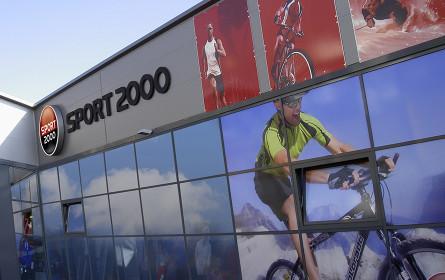 Sport 2000 verzeichnet deutliches Umsatzwachstum