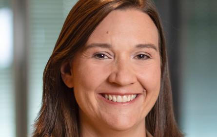 Susanne Zach neue Partnerin bei EY Österreich