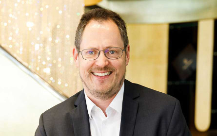 """WKÖ-Handelsobmann Rainer Trefelik begrüßt Bewegung beim """"Freitesten"""""""