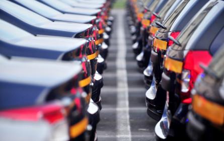 Autohandel leidet unter Coronafolgen