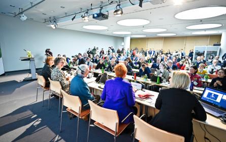 Biofach und Vivaness: Messe-Duo findet 2021 digital statt
