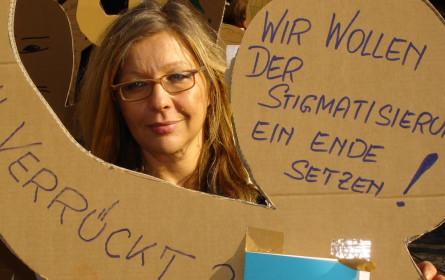 """Armutskonferenz vergibt 11. Journalismus-Preis """"von unten"""""""