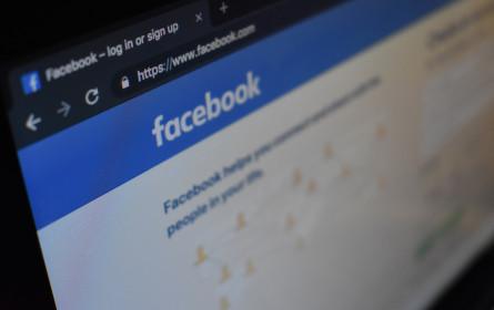 Neue Social Media-Richtlinie