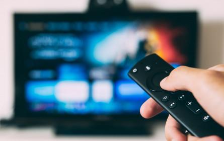 Information und Unterhaltung mit echter Werbewirkung