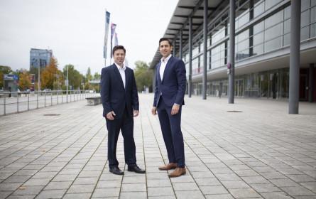 STANDout: Neue Geschäftsführung soll Produktpipeline vorantreiben