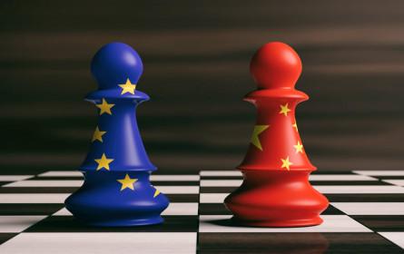 Europas High-Tech-Branche am Wendepunkt?