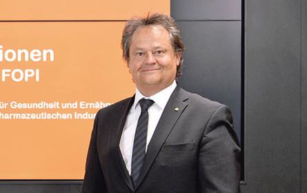"""""""Grünbuch"""" sucht Auswege"""