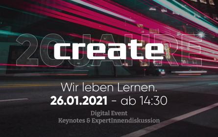 eLearning im Jahr 2021: Das kommt auf Sie zu