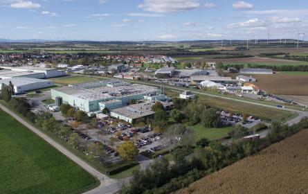 Mars Austria investiert 34 Millionen in Bruck/Leitha