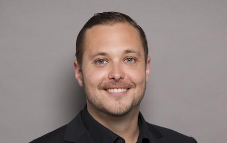 Michael Moser wird Senior Consultant bei der Wiener PR-Agentur Ecker & Partner