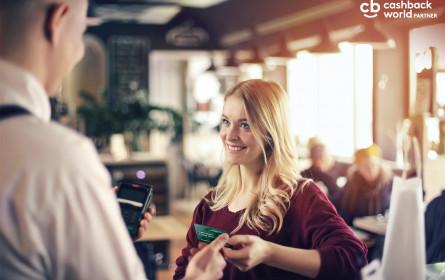 Cashback World: Kundenbindung, die sich jeder leisten kann