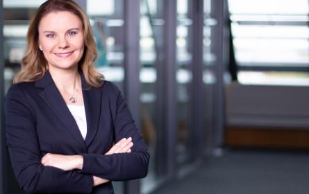 Petra Kaufmann neue PR-Verantwortliche bei Mars Austria