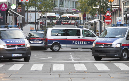Kritik an Anschlag-Berichterstattung
