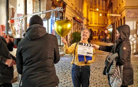 Weihnachts-Kampagne ruft zu Geschenkekauf bei lokalen Unternehmen auf