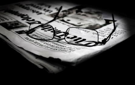 Wirtschaftskrisen beschädigen investigativen Journalismus auf der ganzen Welt