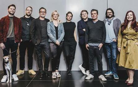 Creativ Club Austria: Gold Plating kostet Arbeitsplätze