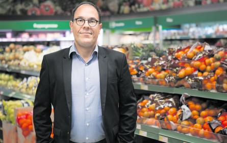 "Metro ist Presenting Sponsor beim ""Gastro Circle"" in Salzburg"