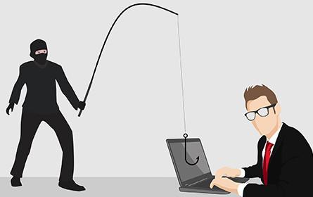 Studie zu Onlinehandel und Corona