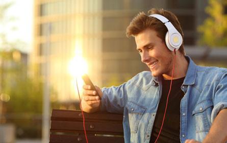 Der Radioplayer wächst auf europäischer Ebene