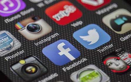 #Covid19: Kritik an Regierung wächst im Social Web